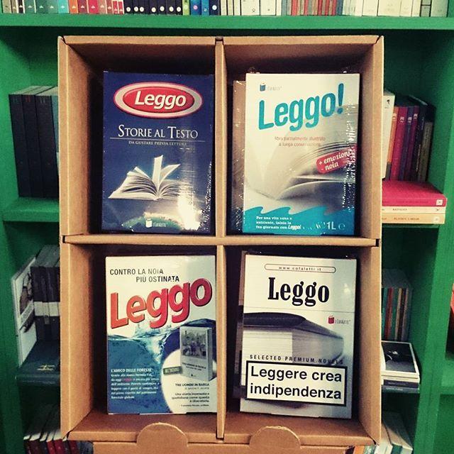 Emiliano Longobardi photo: Quando qualità dell'opera e marketing convivono in un'operazione divertente. I cofaletti. #cofaletti