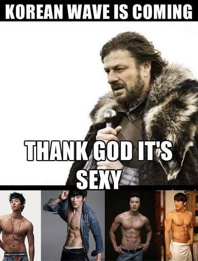 1414 best funny kpop memes  images on pinterest