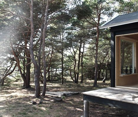 dezeen_Ermitage cabin by Septembre Architecture_6