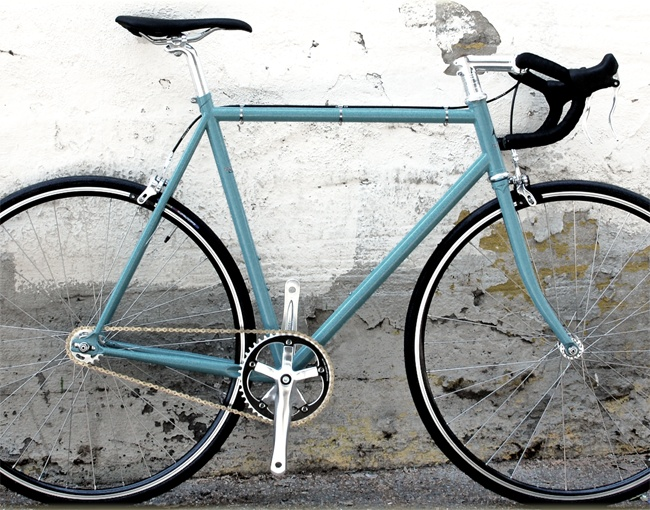35 best Bicycle Commuting Gear I WANT images on Pinterest ...