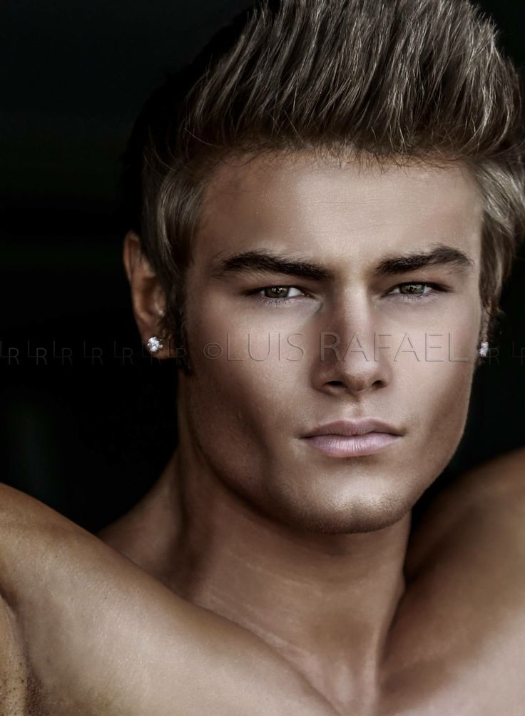 92 Best Jeff Seid Images On Pinterest Hot Men A Tattoo
