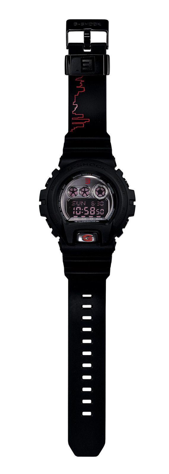 eminem x casio gshock gd x6900mnm 00b 570x1594 EMINEM x Casio G Shock GD X6900MNM Watch