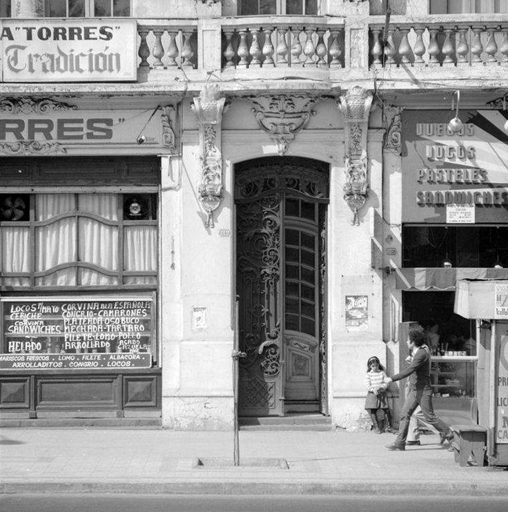 Galeria Santiago: 70 Best Images About Fotos Antiguas Santiago De Chile On