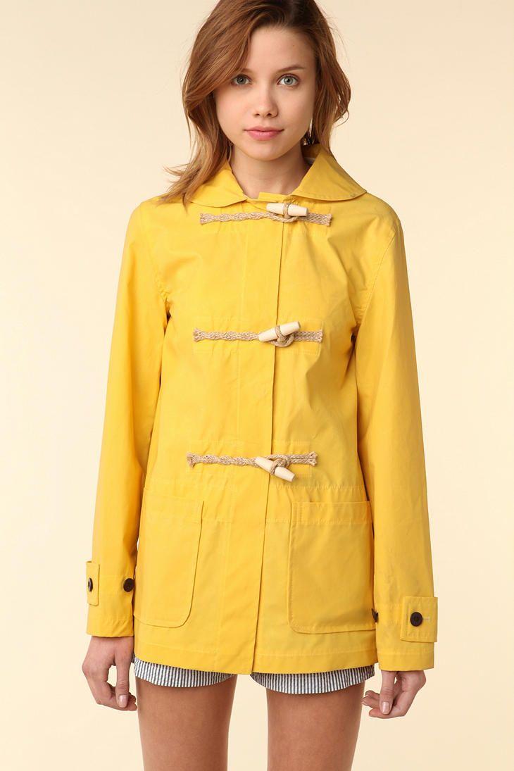 65 best Rain images on Pinterest | Rain coats, Rain jackets and ...