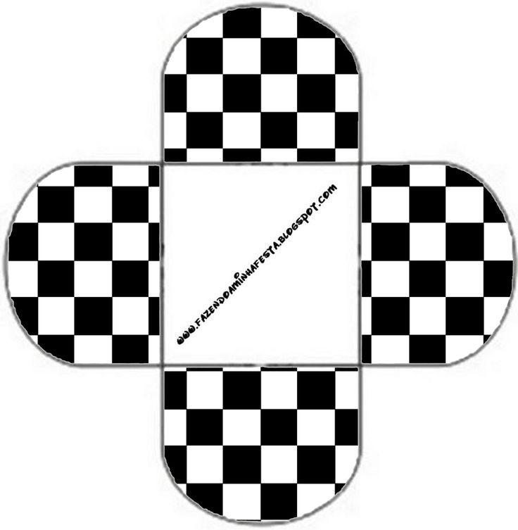 Forminha+Redonda.jpg (1276×1306)