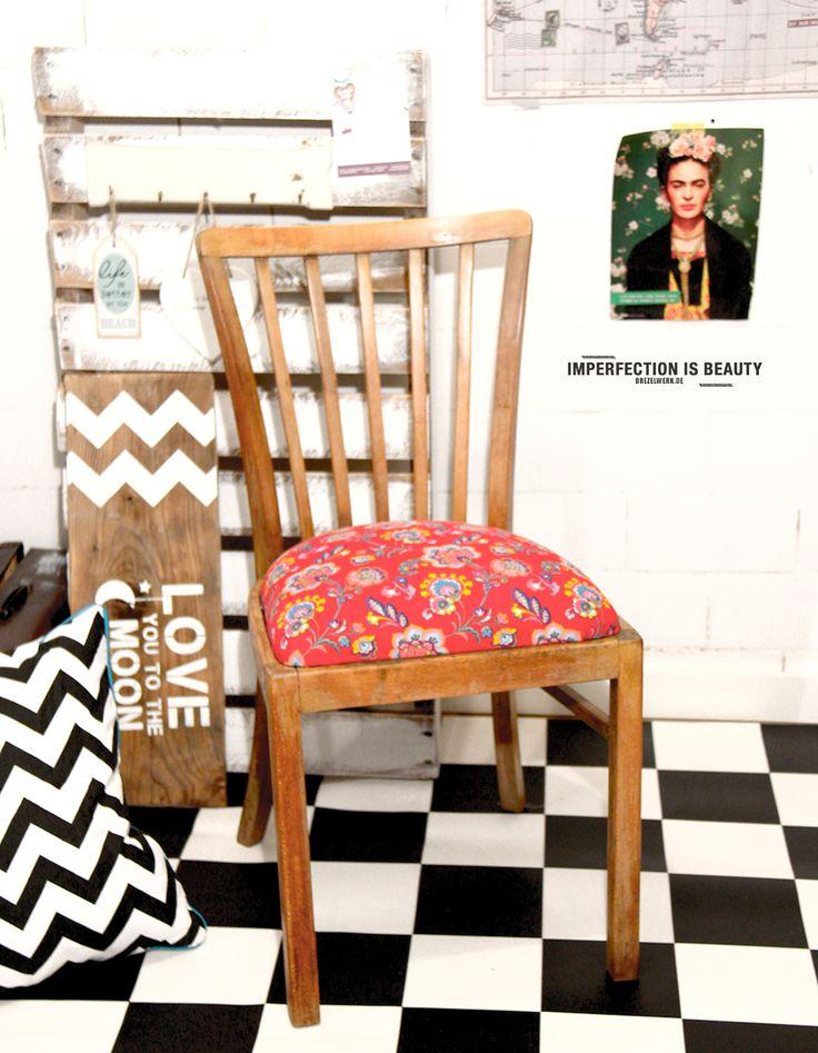 die besten 25 rustikale lackfarben ideen auf pinterest rustikale farben rustikale farben und. Black Bedroom Furniture Sets. Home Design Ideas