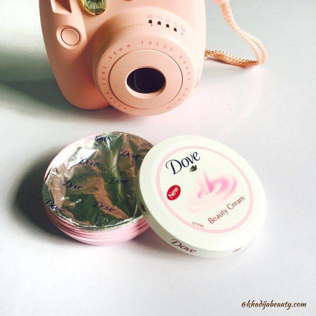 dove+beauty+cream+review,+khadija+beauty+(1)