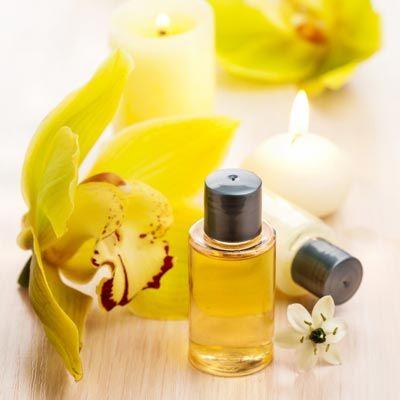 50 Rezepte zum Duschgel selber machen, wie Aloe Vera Duschgel, Totes Meer Duschgel, Lavendel und Rosmarin Duschgel ...