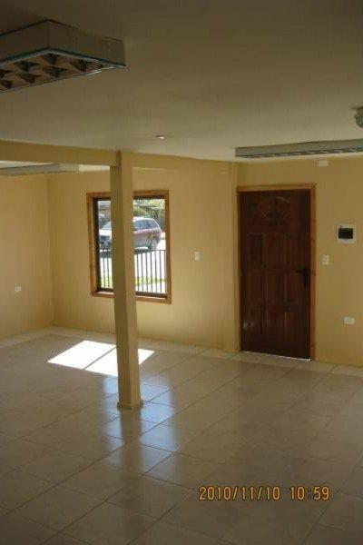 ARRIENDO DE OFICINA// LOCAL COMERCIAL - INMUEBLES-Oficinas-Aysén, CLP450.000 - http://elarriendo.cl/oficinas/arriendo-de-oficina-local-comercial.html