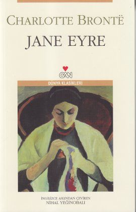 realism in jane eyre The uses and development of realism in armadale by wilkie collins and jane eyre by charlotte brontë - michael amos - essay - englisch - literatur, werke.