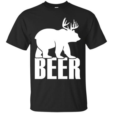 Beer T-Shirt https://www.soulpirates.shop/collections/beer-lovers/products/beer-t-shirt #soulpiratesshop #instabeer #ilovebeer #beer #craftbeer #craftbeerhour #beerporn #homebrew #beergasm #beergeek #beernerd #beerstagram #beerlove #beerlover #beerme #beertime #design #apparel