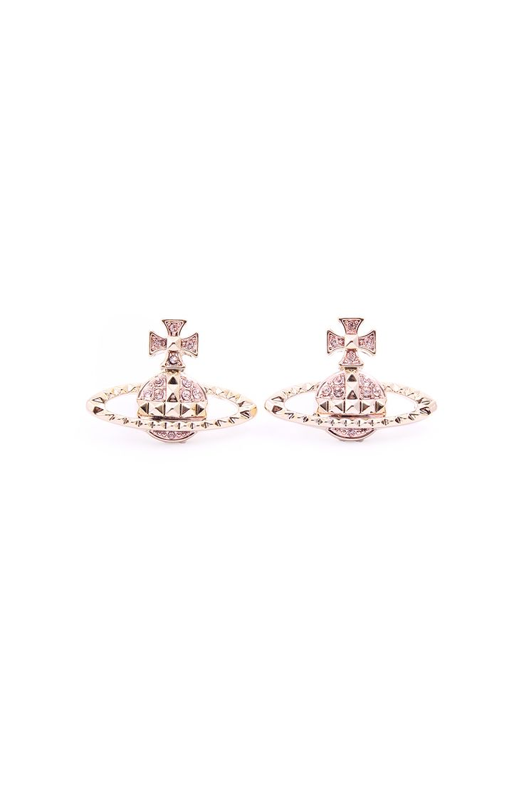 vivienne westwood mayfair bas relief earrings rose gold http://www.blueberries-online.com/women-c1/vivienne-westwood-jewellery-vivienne-westwood-jewellery-mayfair-bas-relief-earrings-rose-gold-p21028