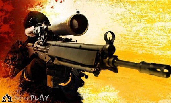 Çok oyunculu online takım tabanlı FPS'ler arasında en köklü isimlerden birisi olan Counter Strike, Valve'ın iki seneyi aşkın süredir aktif gelişimini sürdürdüğü Global Offensive ile birlikte de en başarılı zamanlarını yaşamakta  Amatör eğlence kullanımında olduğu kadar profesyonel elektronik sporlar bazında da büyük üne kavuşan Counter Strike Global Offensive, bugün ESEC ve Fragbite Master maçları ile birlikte keyifli mücadele seyirle