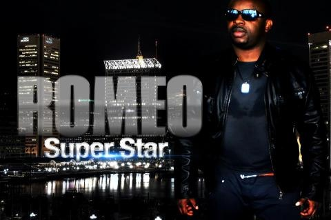 Romeo is a Nigerian born international  artist, based in europe, Romeo is into R and afro hip pop, he has performed in various parts of Europe along side with some top Nigerian arts and he is European award winner,  Romeo is ceo of Romeo recording company, he just droped his new single titled Halleluya and Mama, he is Nigeria and Italy singer and a song writer.