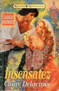 9 best livros images on pinterest books literature and cap dagde por pouco muito pouco o casal principal no se tornou um par de chatos fandeluxe Choice Image