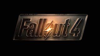 GameUp Cinisello Balsamo: Fallout 4 – Il Post Apocalittico secondo Bethesda ...
