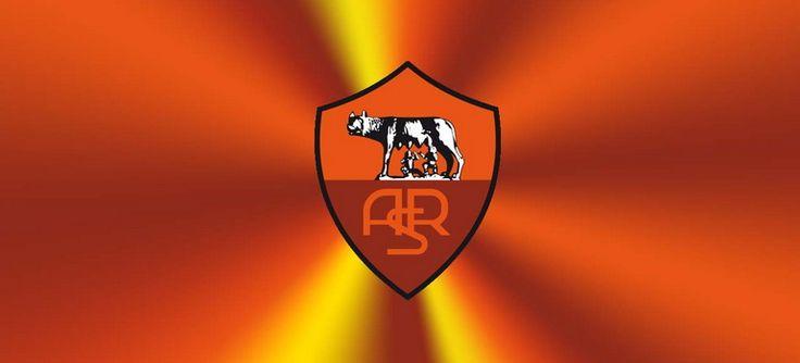 Roma Gagal Total Bila Tak Ke Eropa - %TEXT - http://blog.masteragenbola.com/roma-gagal-total-bila-tak-ke-eropa/