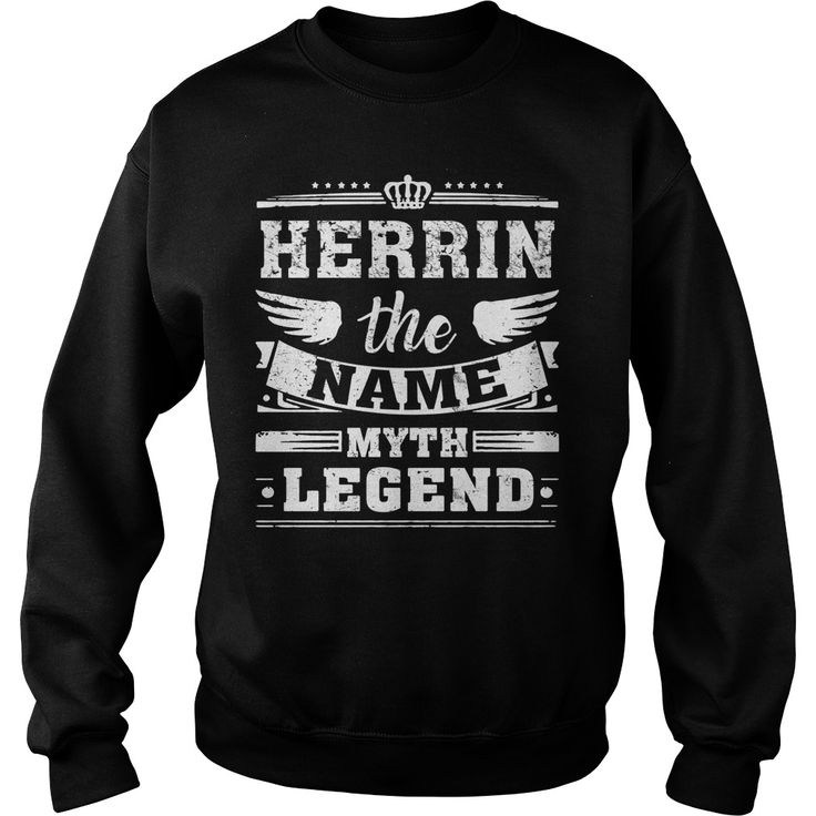 HERRIN, the name, the myth, the legend tshirt #gift #ideas #Popular #Everything #Videos #Shop #Animals #pets #Architecture #Art #Cars #motorcycles #Celebrities #DIY #crafts #Design #Education #Entertainment #Food #drink #Gardening #Geek #Hair #beauty #Health #fitness #History #Holidays #events #Home decor #Humor #Illustrations #posters #Kids #parenting #Men #Outdoors #Photography #Products #Quotes #Science #nature #Sports #Tattoos #Technology #Travel #Weddings #Women