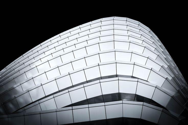 Kemkensberg by Arjen Dijk on 500px