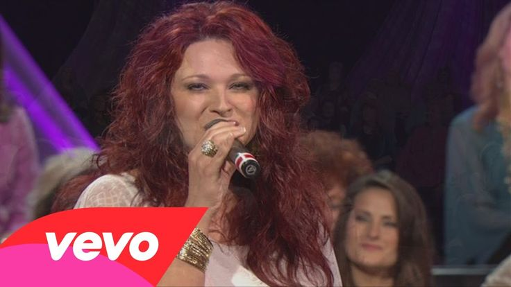 Music video by Charlotte Ritchie performing Down To The River To Pray. (C) 2013 Gaither Music Group