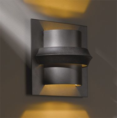 Wall Sconces Media Room : 17 Best images about Lakehouse Media Room on Pinterest Light walls, Wine cellar and Bronze ...