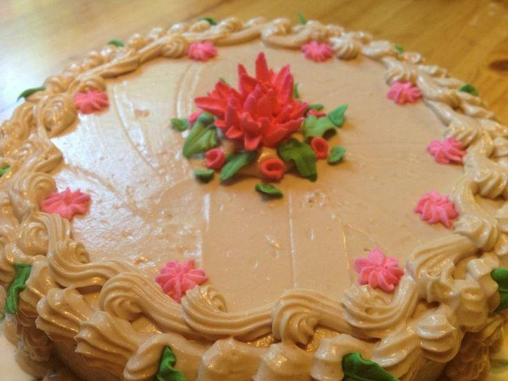 Cheesecake 👌
