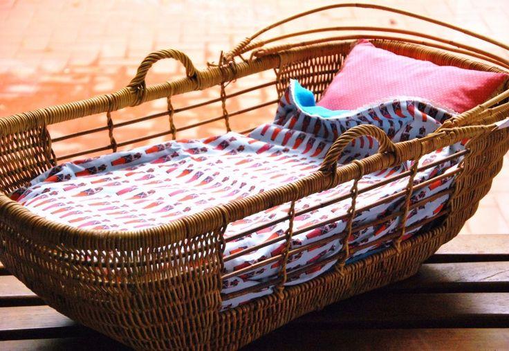 Uniek #babybeddengoed #baby #dekens bluesoldiers  (turquoise fleece) Petitjj.be