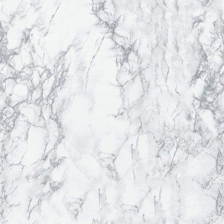 28 besten marmor muster ideen bilder auf pinterest muster stoffe und murmeln. Black Bedroom Furniture Sets. Home Design Ideas