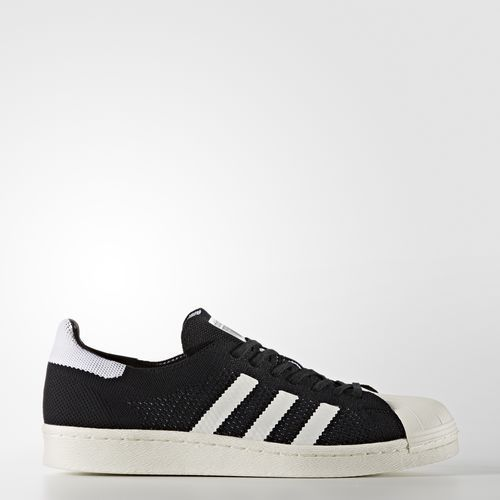 adidas - Superstar Boost Shoes