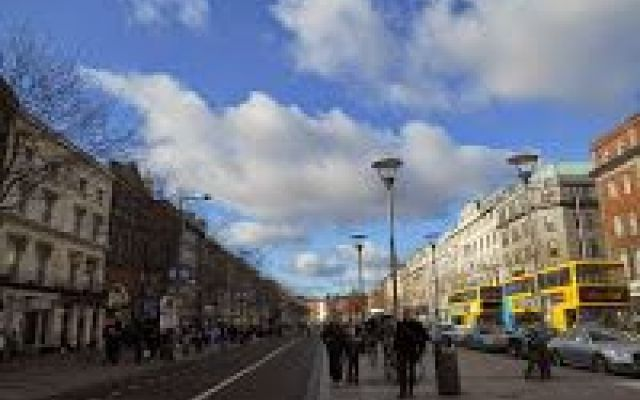 Dublino parte 2: i quartieri a nord del fiume e quelli fuori dal centro La seconda parte del mio post su Dublino. Qui parlo dei quartieri situati sulla sponda settentrionale del Liffey, di stampo più popolare ma non per questo meno interessanti, e delle attrazioni che si #dublino #irlanda #viaggi