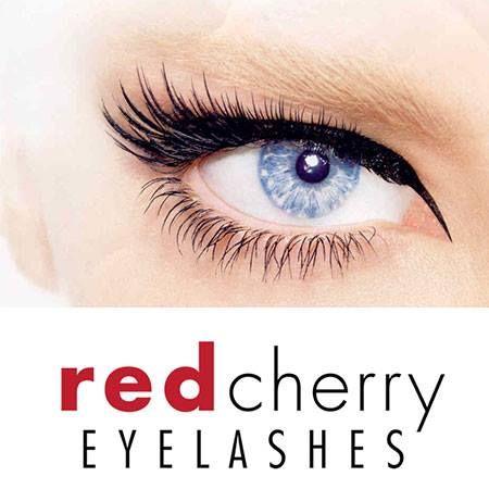 Trova le ciglia finte adatte al tuo tipo di occhio.. Con Red Cherry hai una vastissima scelta! Trovale a questo link http://www.vanitylovers.com/brands/red-cherry.html?utm_source=pinterest.com&utm_medium=post&utm_content=vanity-lovers-redcherry&utm_campaign=pin-vanity