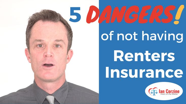 Hey renters my latest heart of the matter video on