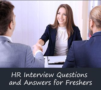 IT Jobs | Career Guidance | Fresher Advice : Fall In Love With Top 10 HR Interview questions an...