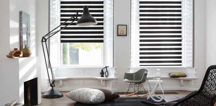 luxaflex blinds - Google Search