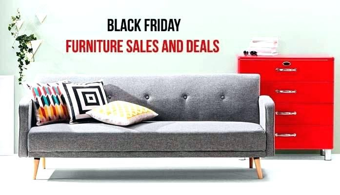 Best Sofa Deals With Images