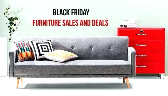 Best Sofa Deals With Images Sofa Deals Best Sofa Black