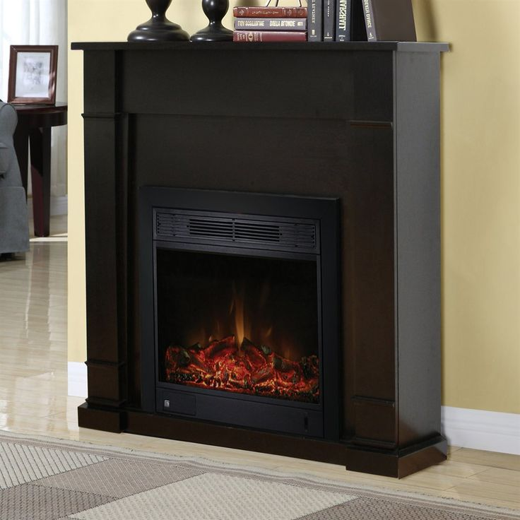 Best Electric Fireplace Canada Ideas On Pinterest Napoleon