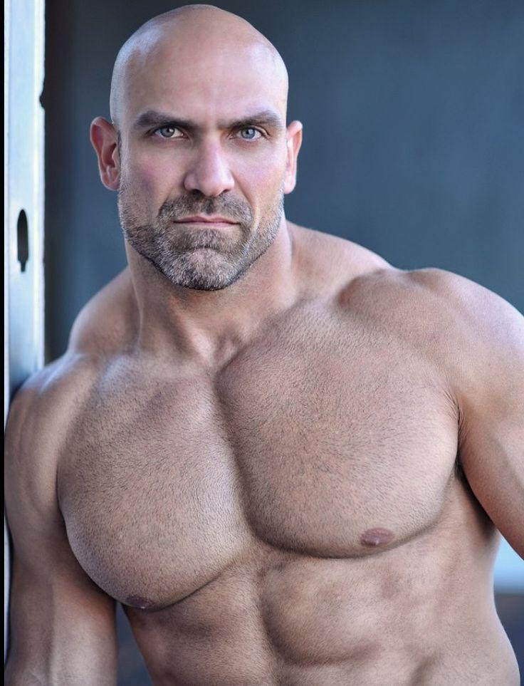 Free fucking Homosexuell Muskel Stud Video