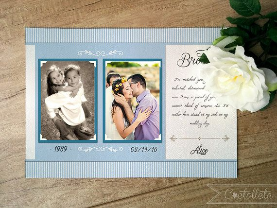 Sister Wedding Gifts: 1000+ Ideas About Sister Wedding Gifts On Pinterest