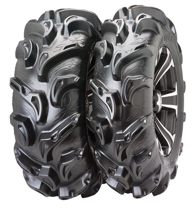 Discount UTV Tires ATV Tires and Wheels - ITP MEGA MAYHEM TIRES 28X9X12, $117.99 (http://www.discountutvtires.com/ITP-MEGA-MAYHEM-28x9x12-ATV-TIRES-UTV-TIRES/)