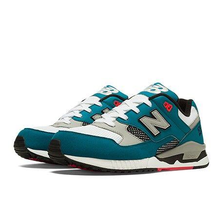 $69.99 new balance minimus shoe,New Balance 530 - M530SBP - Mens Lifestyle & Retro http://newbalance4sale.com/176-new-balance-minimus-shoe-New-Balance-530-M530SBP-Mens-Lifestyle-Retro.html