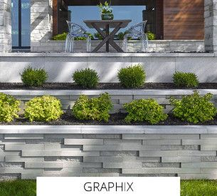 Trust us for quality interlocking pavers, retaining wall blocks, landscaping stone products, steps, patio stones, planters & more! Visit our website today.