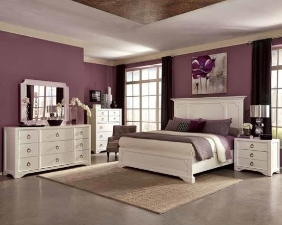 The Best White Bedroom Furniture Packages Ideas On Pinterest - 1 bedroom furniture packages