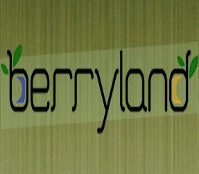 Berryland