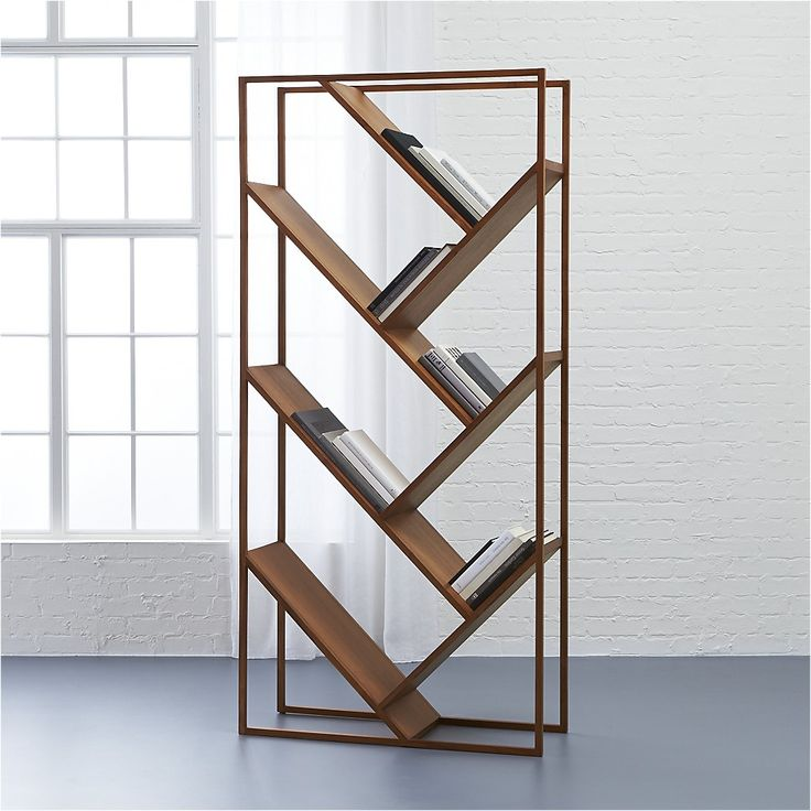 how to build a room divider frame