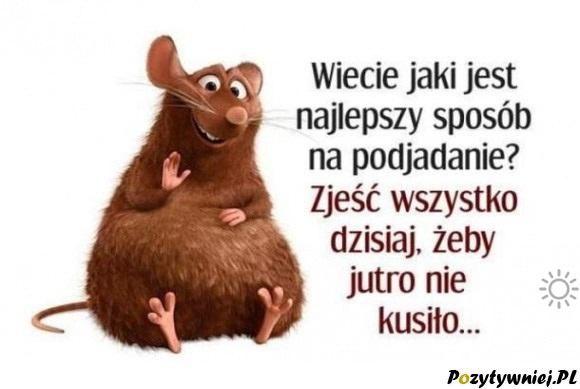 http://www.pozytywniej.pl/15