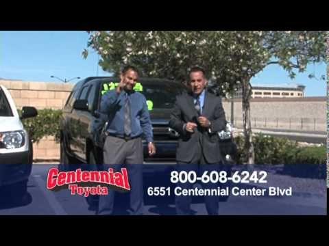 Tv Show 3 Continuación El jefe dice menos carros nuevos y usados en Las ...