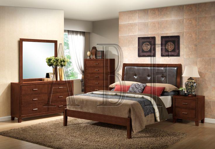 Atlantis Bedroom Furniture Alluring Design Inspiration