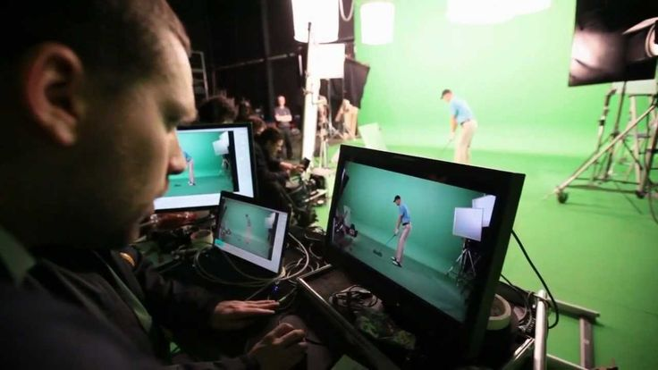 "CGI VFX Showreel HD: ""VFX Making Of Showreel 2012"" by - 3 Little Pix"