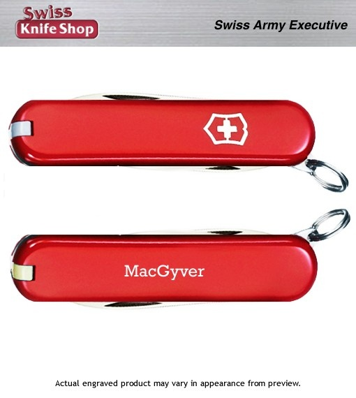 Macgyver Macgyver Pinterest Shops Knives And Swiss Army